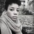 Go to the profile of Tiani Boissiere
