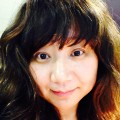 Go to the profile of joann wu