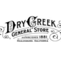 Go to the profile of Dry Creek General Store