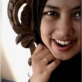 Go to the profile of Fitri