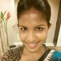 Go to the profile of Manodhya Sudasinghe