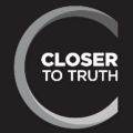 Go to the profile of Closer To Truth