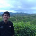 Go to the profile of Baristasastra