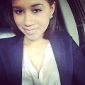 Go to the profile of Nia K. Oates