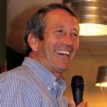 Go to the profile of Mark Sanford