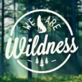 Go to the profile of We Are Wildness