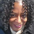 Go to the profile of Shay Stewart-Bouley