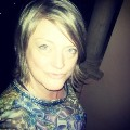 Go to the profile of Kerrie Finch