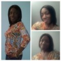 Go to the profile of Brenda Eason
