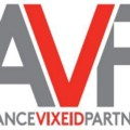 Go to the profile of Advance Vixeid Partners