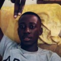 Go to the profile of Rueben Abankwah
