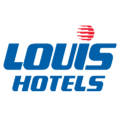 Go to the profile of Louis Hotels