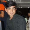 Go to the profile of M Asif Shahzad