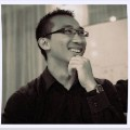 Go to the profile of Hung Le