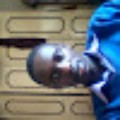 Go to the profile of muthomi mate