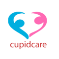 Go to the profile of CupidCare