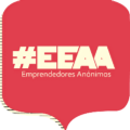 Go to the profile of EMPRENDEDORES ANONIMOS