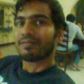 Go to the profile of Effector Dhanushanth