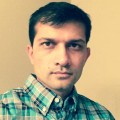 Go to the profile of Dushyant Patel