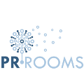 Go to the profile of PR Rooms