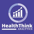 Go to the profile of HealthThink