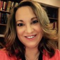 Go to the profile of Lisa Eversole Merryman