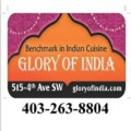 Go to the profile of Glory Of India