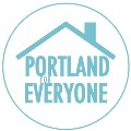 Go to the profile of Portland For Everyone
