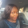 Go to the profile of Jemimah  Msheliza
