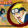 Go to the profile of Naruto online pl