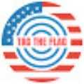 Go to the profile of Old Glory