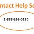 Go to the profile of ContactHelpServices