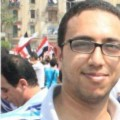 Go to the profile of ahmed sliman