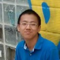 Go to the profile of Michael Zhang