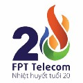 Go to the profile of Fpt Telecom
