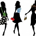 Go to the profile of Miss blog