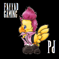 Go to the profile of Fayyad Gaming