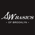 Go to the profile of S.W. Basics