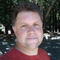 Go to the profile of Alan Christy