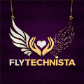 Go to the profile of #FlyTechnista™