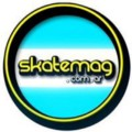 Go to the profile of Skatemag Tony