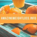 Go to the profile of Amazing Weight Loss