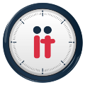 Go to the profile of Scheduit