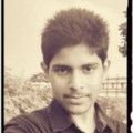 Go to the profile of Kaushik Raghupathruni