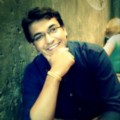 Go to the profile of Rishab Jaiswal