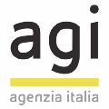 Go to the profile of Agi Agenzia Italia