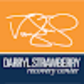 Go to the profile of Darryl Strawberry Recovery Center