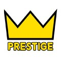 Go to the profile of PrestigeEnt
