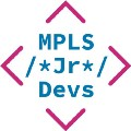 Go to the profile of Mpls Jr Devs