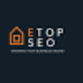 Go to the profile of Etop SEO